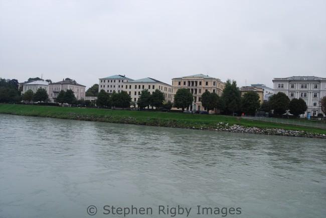 Salzburg 9